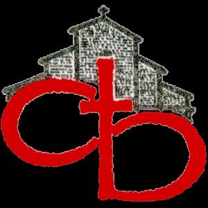 Ufficio per l'Ecumenismo e il dialogo interreligioso